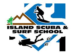 Island Scuba & Surf School